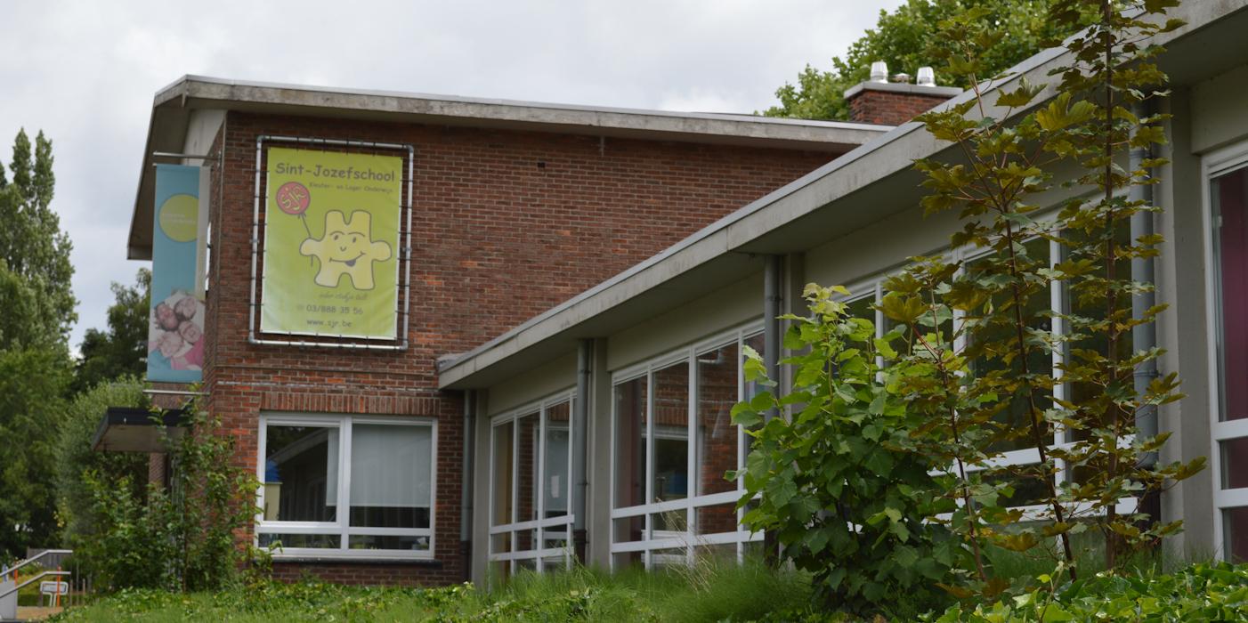 Sint-Jozefschool